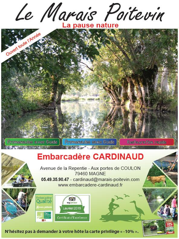 embarcadere_cardinaud